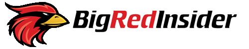 Big Red Insider