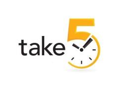 Take 5 Image